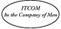 ITCOM%281%29.jpg