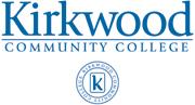Kirkwood.jpg