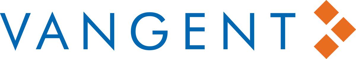 Vangent_Logo.jpg