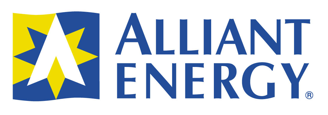 alliant_logo.jpg