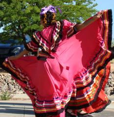 Latino_Fest