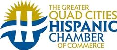 Hispanic_Chamber_Logo.jpg