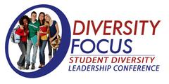 student_diversity.jpg